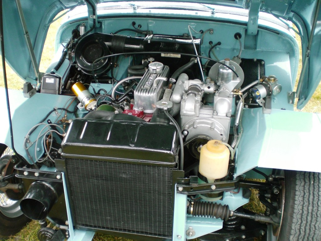 a-series_kompressor